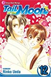 Tail of the Moon (Volume 12)