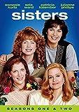 Sisters: Seasons 1 & 2