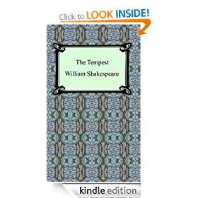The Tempest [with Biographical Introduction]
