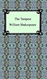Image of The Tempest [with Biographical Introduction]