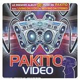echange, troc Pakito, Pascal Languirand - Video