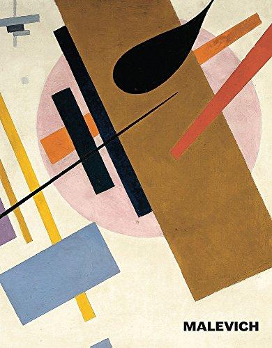 Malevich /Anglais
