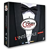 echange, troc Cosby Show - L'intégrale