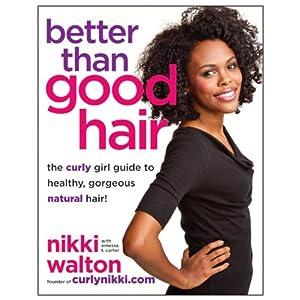 Livres sur les cheveux 514WFlVC%2BWL._SL500_AA300_