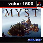 value1500 MYST