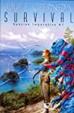 Survival (Species Imperative #1) (0756401801) by Czerneda, Julie E.