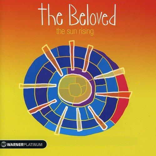The Beloved - Dance Now Volume 5 - Zortam Music
