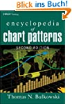 Encyclopedia of Chart Patterns (Wiley...