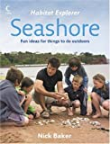 Seashore (Habitat Explorer) (0007207670) by Baker, Nick