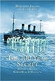 img - for The 100-Year Secret: Britain's Hidden World War II Massacre book / textbook / text book