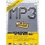 Ejay MP3 Station Plus