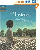 The Listeners (Tales of Young Americans)