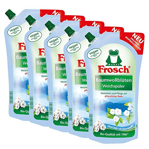 5-x-rana-algodon-flores-tela-suavizante-1-litro-aseo-con-algodon