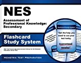 NES Assessment of Professional Knowledge: Secondary (052) Test Flashcard