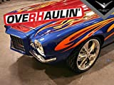 Overhaulin': Season 2