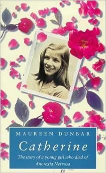 Maureen Dunbar Net Worth