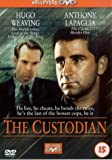 The Custodian [DVD]