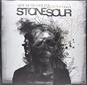 House of gold & bones - part.1