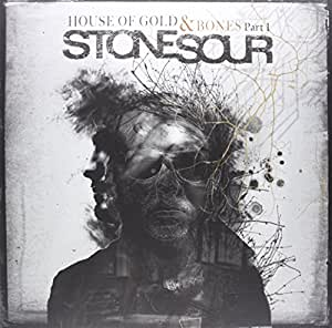 House of gold & bones - part.1