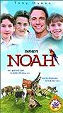 Disney's Noah