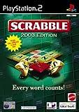 Scrabble Interactive (PS2)