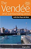 Vende and Surrounding Area
