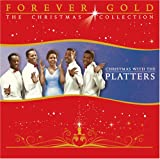 echange, troc Platters - Christmas With the Platters
