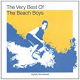 The Very Best Of The Beach Boysby The Beach Boys
