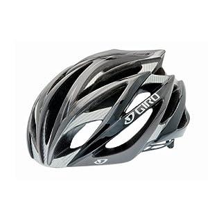 美行 GIRO IONOS顶级公路碳素骑行头盔 $119