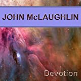 Devotion by Mclaughlin, John [Music CD]