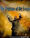 img - for The Orphans of the Creek book / textbook / text book