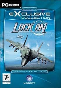 KOL 2004 Lock On