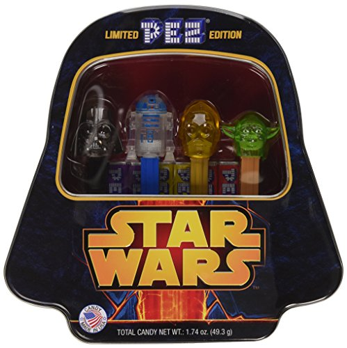 pez-star-wars-gift-tin-16796