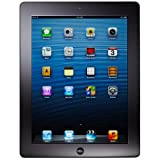 Apple iPad Mini Retina Display 16Gb Wi-Fi + 4G LTE Cellular (Factory Unlocked) - Space Gray