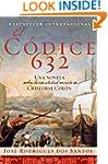El Codice 632: Una novela sobre la id...