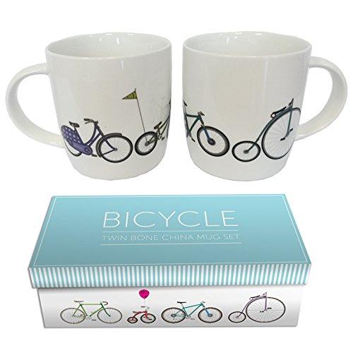 puckator-mugs03-mugs-old-bicycles-gift-set-85-x-12-x-9-cm