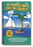 "HF Radio E-Mail for ""Idi-Yachts"""
