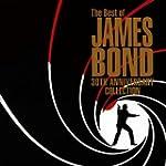 Best of James Bond: 30th Anniversary...