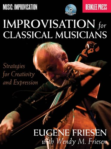 wendy-m-friesen-improvisation-for-classical-musicians-for-all-instruments