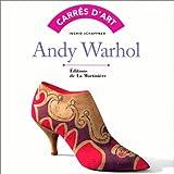 echange, troc Ariel Marinie - Andy Warhol