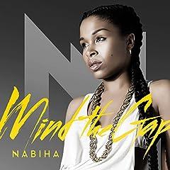 Nabiha Animals cover