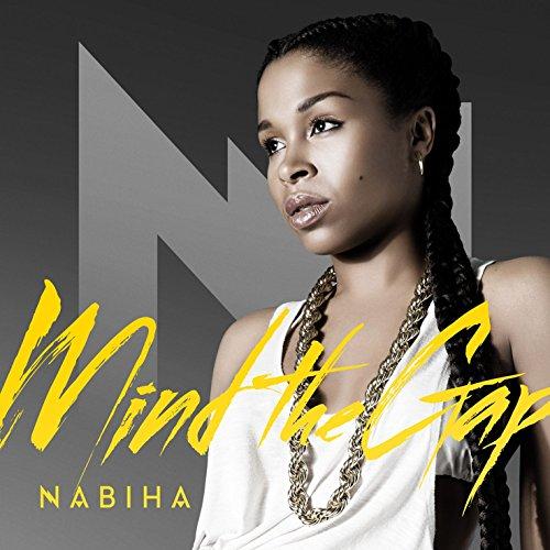 Nabiha
