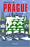 echange, troc Michel Bernard - Histoire de prague