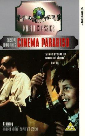 cinema-paradiso-vhs