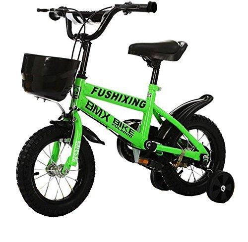 BMX BIKE FUSHIXING BMX 子供用自転車 ...