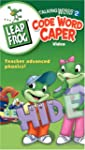 Leapfrog:Talking Words Factory