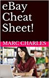 eBay Cheat Sheet!