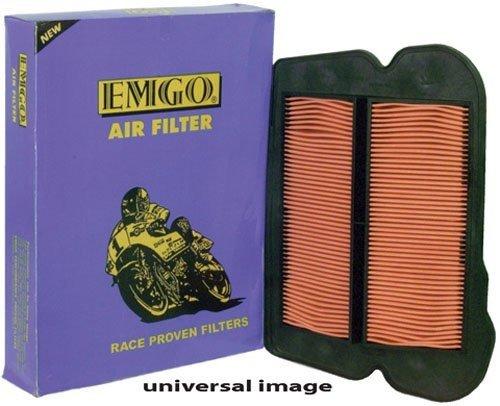 Emgo Replacement Air Filter for Suzuki VL1500 Intruder LC/C90