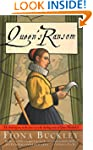 Queen's Ransom: A Mystery at Queen El...