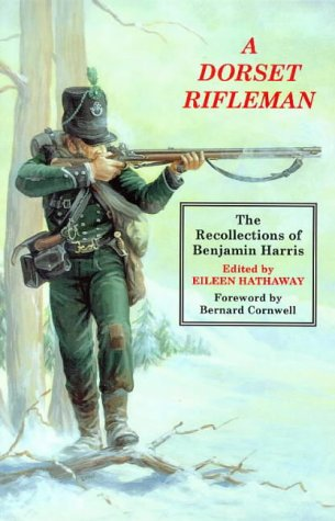 rifleman dodd book report Commandant's reading list - a complete list  report is being used to accurately describe a  are my heroes by n helms rifleman dodd by c.